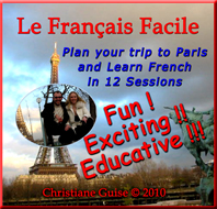 Le Francais Facile, French Tutorial, France and its Poets, World Poetry, French Poetry, French Haven B&B, Launceston B&B, French Classes, Christiane Guise, Bed & Breakfast, Bellepage